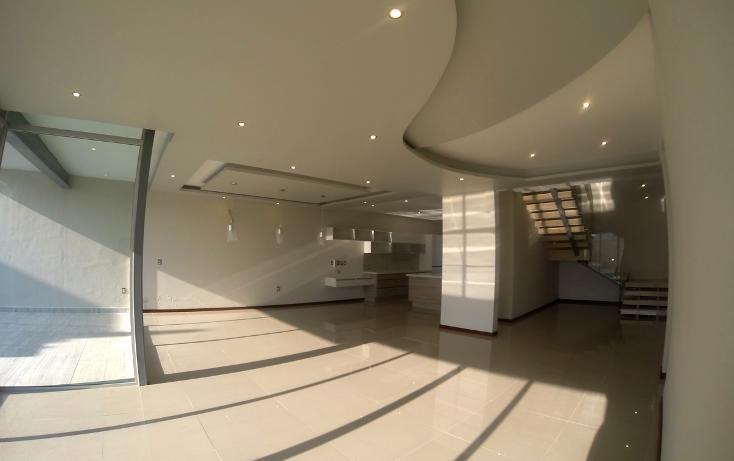 Foto de casa en venta en  , virreyes residencial, zapopan, jalisco, 1466157 No. 19