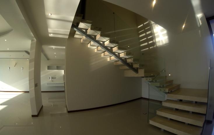 Foto de casa en venta en  , virreyes residencial, zapopan, jalisco, 1466157 No. 21