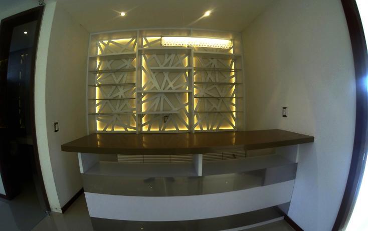 Foto de casa en venta en  , virreyes residencial, zapopan, jalisco, 1466157 No. 22