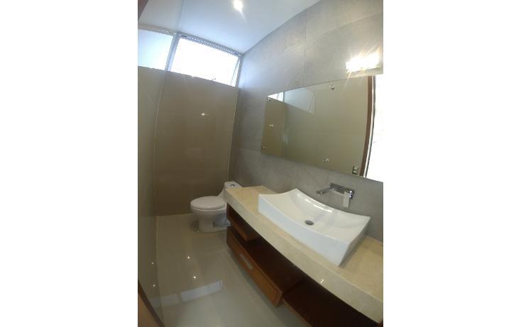 Foto de casa en venta en  , virreyes residencial, zapopan, jalisco, 1466157 No. 23