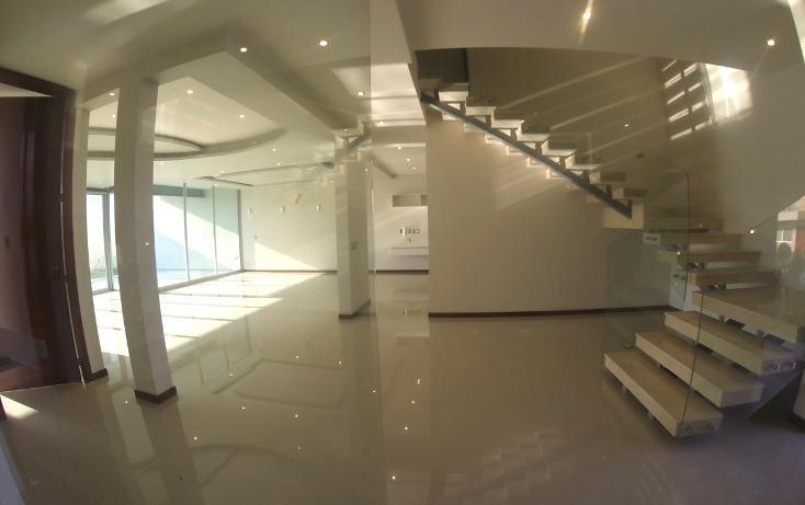 Foto de casa en venta en  , virreyes residencial, zapopan, jalisco, 1466157 No. 24