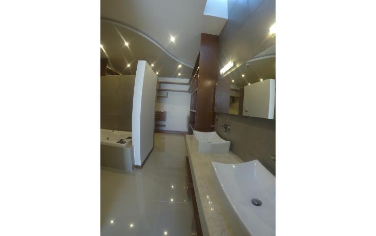 Foto de casa en venta en  , virreyes residencial, zapopan, jalisco, 1466157 No. 25