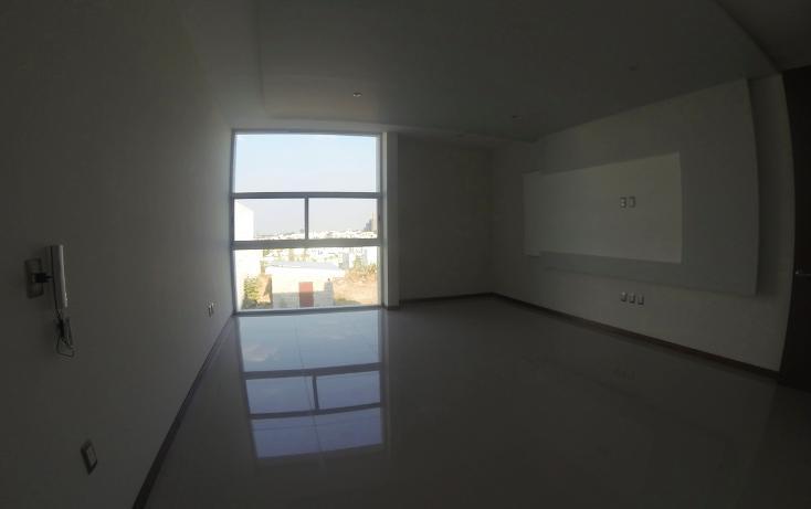 Foto de casa en venta en  , virreyes residencial, zapopan, jalisco, 1466157 No. 26
