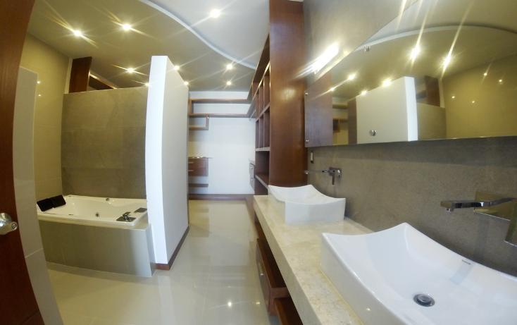 Foto de casa en venta en  , virreyes residencial, zapopan, jalisco, 1466157 No. 27