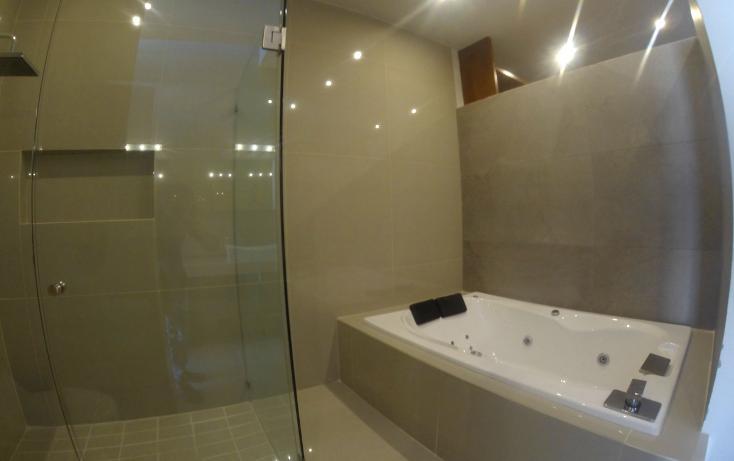 Foto de casa en venta en  , virreyes residencial, zapopan, jalisco, 1466157 No. 28