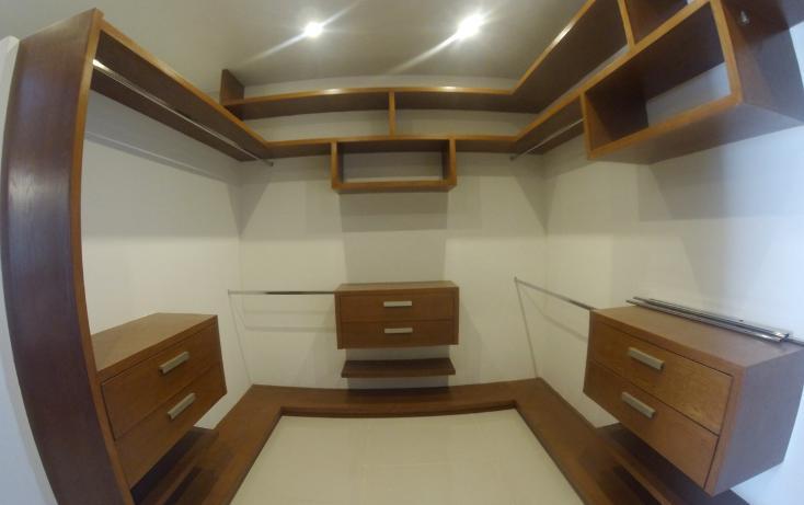 Foto de casa en venta en  , virreyes residencial, zapopan, jalisco, 1466157 No. 29