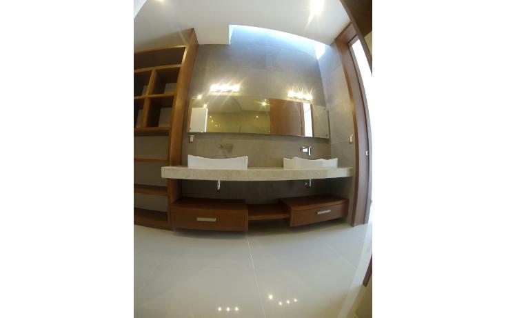 Foto de casa en venta en  , virreyes residencial, zapopan, jalisco, 1466157 No. 30