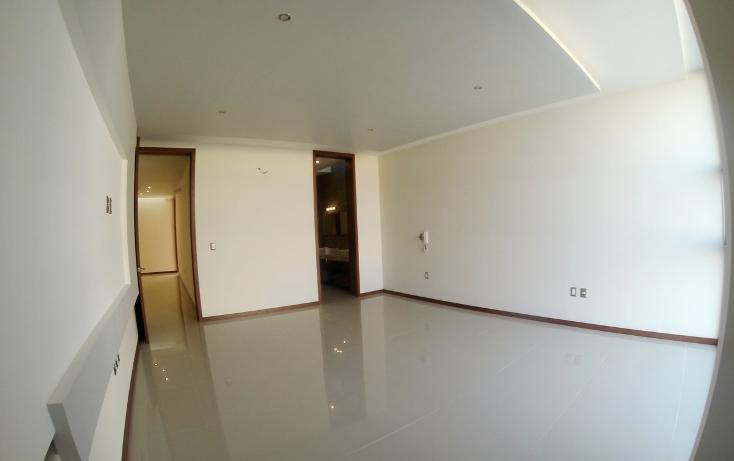Foto de casa en venta en  , virreyes residencial, zapopan, jalisco, 1466157 No. 31