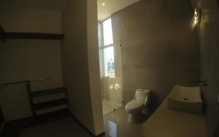 Foto de casa en venta en  , virreyes residencial, zapopan, jalisco, 1466157 No. 32
