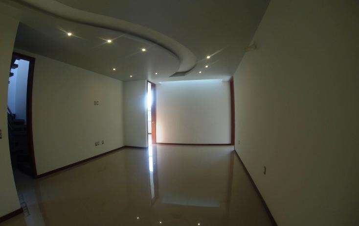 Foto de casa en venta en  , virreyes residencial, zapopan, jalisco, 1466157 No. 33