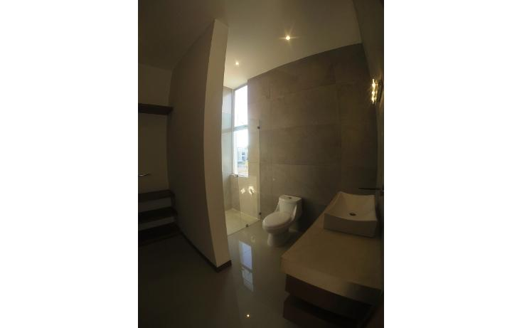 Foto de casa en venta en  , virreyes residencial, zapopan, jalisco, 1466157 No. 34
