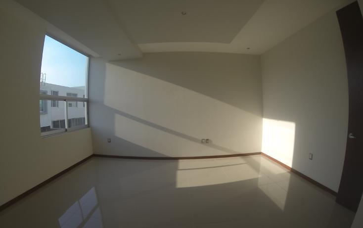 Foto de casa en venta en  , virreyes residencial, zapopan, jalisco, 1466157 No. 35