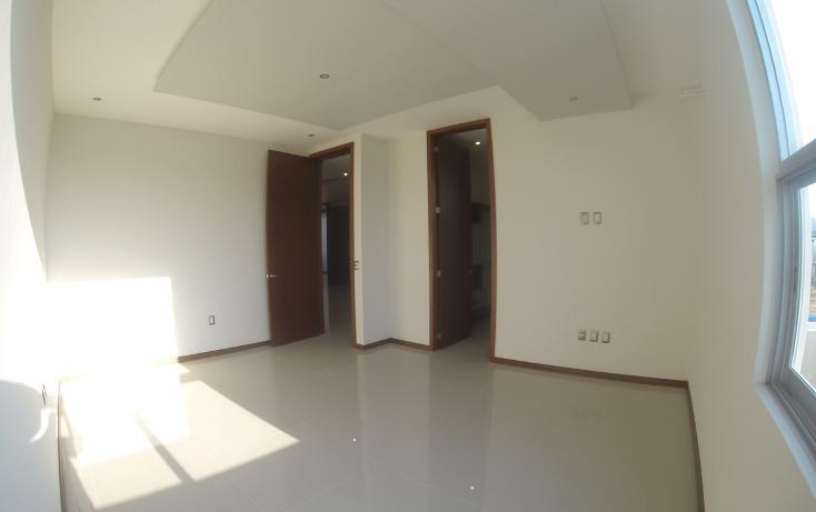 Foto de casa en venta en  , virreyes residencial, zapopan, jalisco, 1466157 No. 36