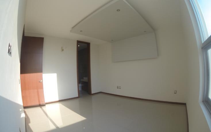 Foto de casa en venta en  , virreyes residencial, zapopan, jalisco, 1466157 No. 37