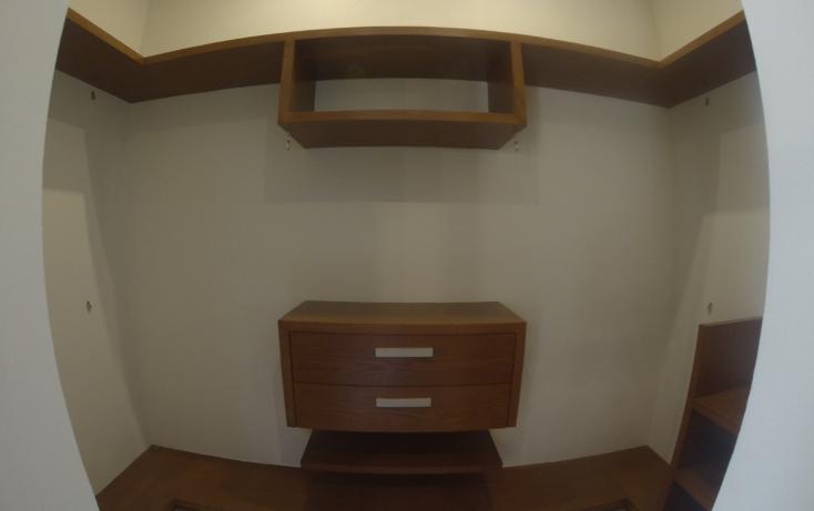 Foto de casa en venta en  , virreyes residencial, zapopan, jalisco, 1466157 No. 39