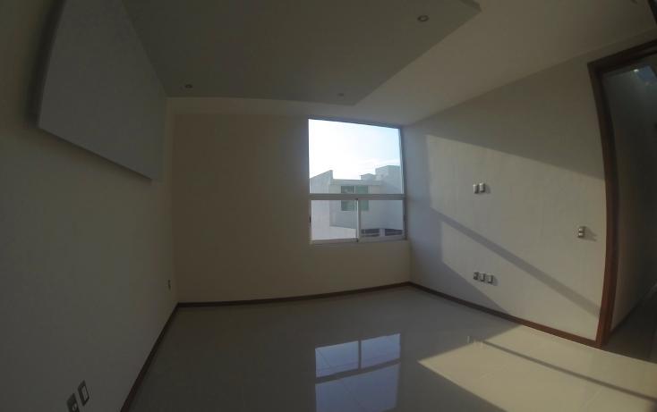 Foto de casa en venta en  , virreyes residencial, zapopan, jalisco, 1466157 No. 40
