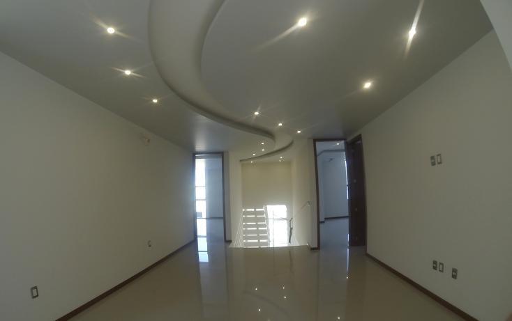Foto de casa en venta en  , virreyes residencial, zapopan, jalisco, 1466157 No. 41