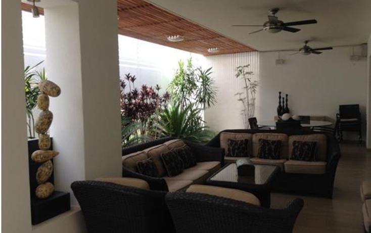 Foto de casa en venta en  , virreyes residencial, zapopan, jalisco, 1476161 No. 01