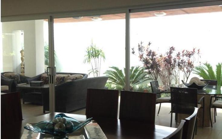 Foto de casa en venta en  , virreyes residencial, zapopan, jalisco, 1476161 No. 06