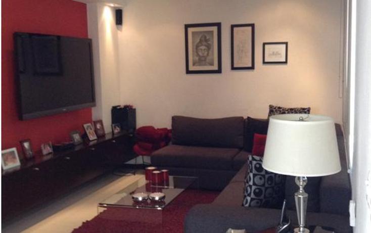 Foto de casa en venta en  , virreyes residencial, zapopan, jalisco, 1476161 No. 10