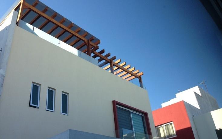 Foto de casa en venta en  , virreyes residencial, zapopan, jalisco, 1489547 No. 03