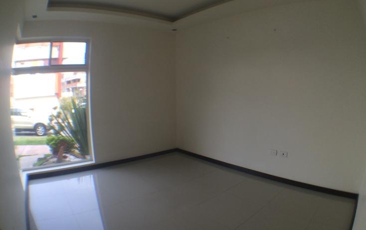 Foto de casa en venta en  , virreyes residencial, zapopan, jalisco, 1489547 No. 05