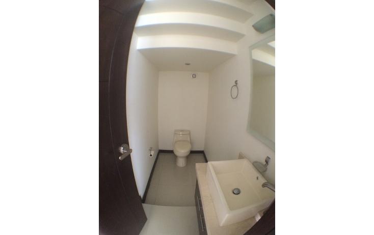 Foto de casa en venta en  , virreyes residencial, zapopan, jalisco, 1489547 No. 06