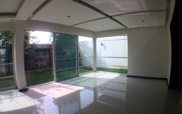 Foto de casa en venta en  , virreyes residencial, zapopan, jalisco, 1489547 No. 08