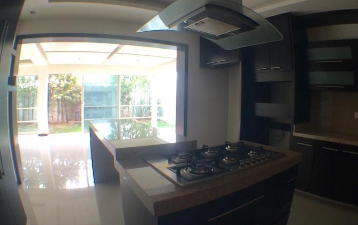 Foto de casa en venta en  , virreyes residencial, zapopan, jalisco, 1489547 No. 10
