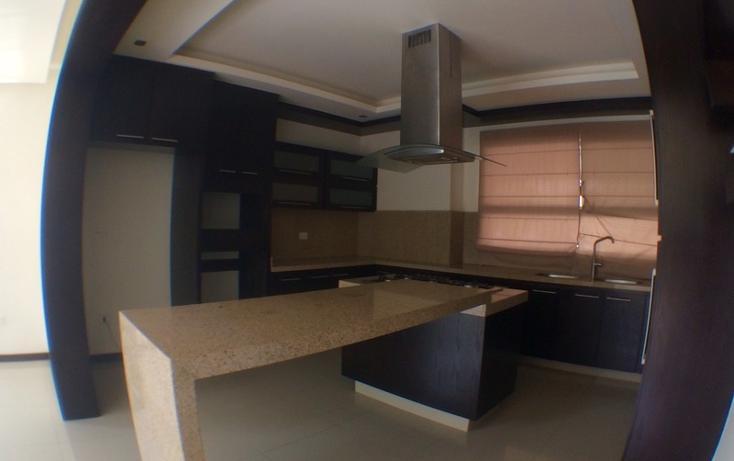 Foto de casa en venta en  , virreyes residencial, zapopan, jalisco, 1489547 No. 11