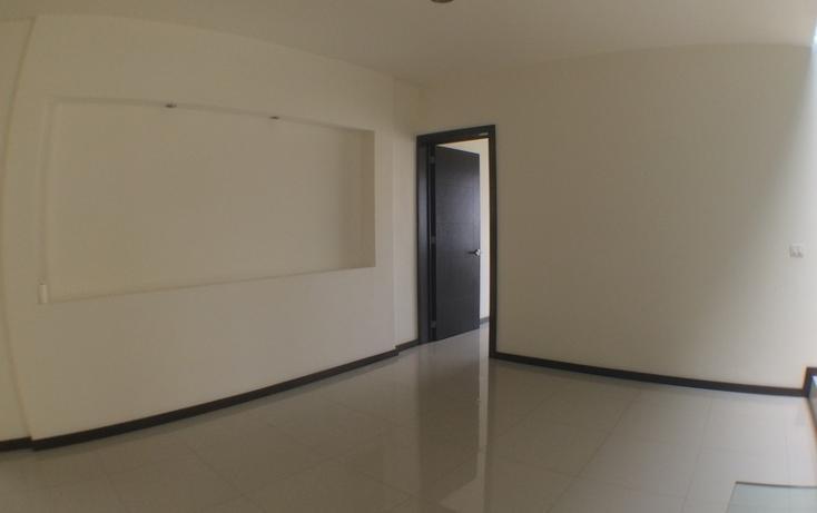 Foto de casa en venta en  , virreyes residencial, zapopan, jalisco, 1489547 No. 12