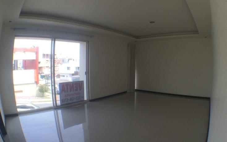 Foto de casa en venta en  , virreyes residencial, zapopan, jalisco, 1489547 No. 14