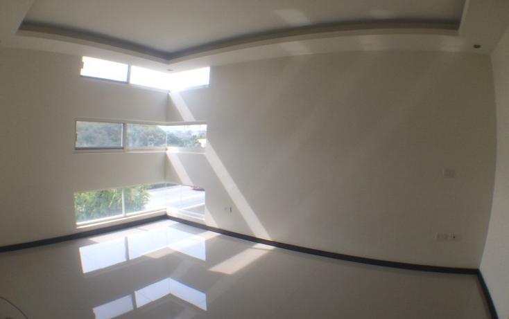 Foto de casa en venta en  , virreyes residencial, zapopan, jalisco, 1489547 No. 16