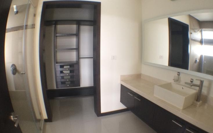 Foto de casa en venta en  , virreyes residencial, zapopan, jalisco, 1489547 No. 17