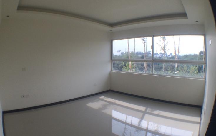 Foto de casa en venta en  , virreyes residencial, zapopan, jalisco, 1489547 No. 18