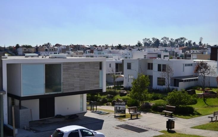 Foto de casa en venta en  , virreyes residencial, zapopan, jalisco, 1489547 No. 20