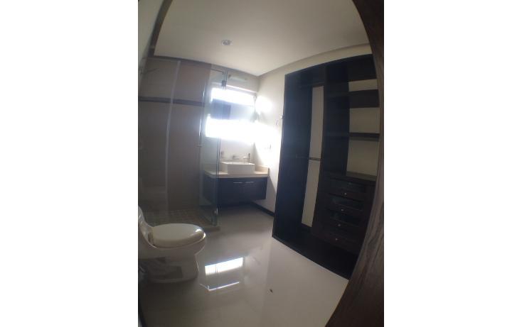 Foto de casa en venta en  , virreyes residencial, zapopan, jalisco, 1489547 No. 21