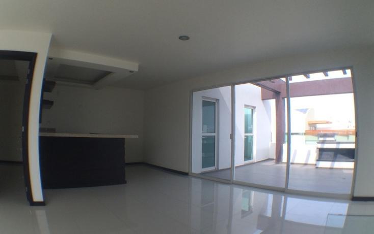 Foto de casa en venta en  , virreyes residencial, zapopan, jalisco, 1489547 No. 23