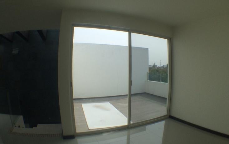 Foto de casa en venta en  , virreyes residencial, zapopan, jalisco, 1489547 No. 24
