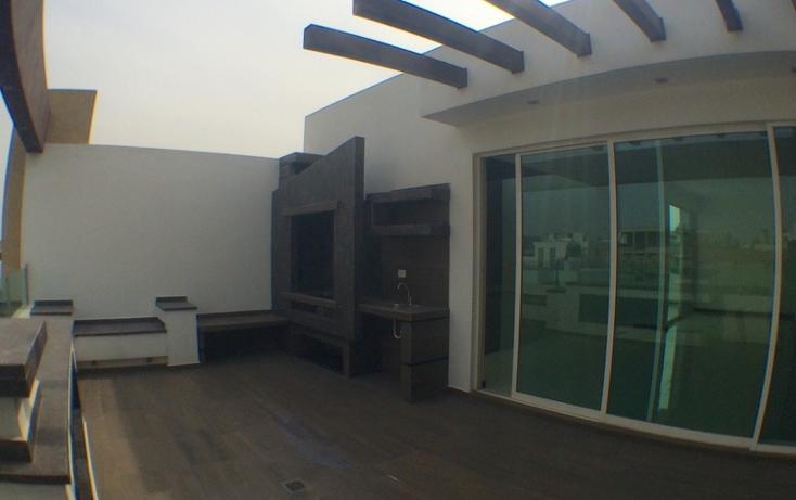 Foto de casa en venta en  , virreyes residencial, zapopan, jalisco, 1489547 No. 26