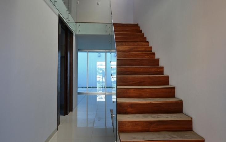 Foto de casa en venta en  , virreyes residencial, zapopan, jalisco, 1489547 No. 27
