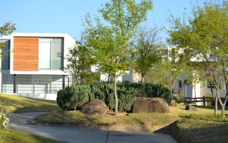 Foto de casa en venta en  , virreyes residencial, zapopan, jalisco, 1489547 No. 29