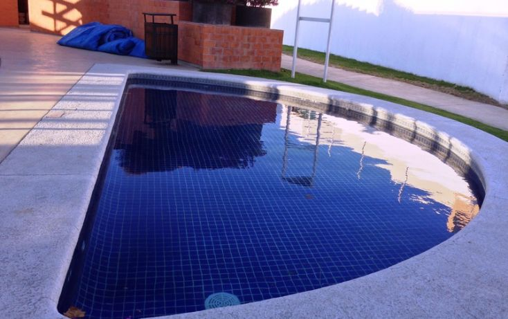 Foto de casa en venta en, virreyes residencial, zapopan, jalisco, 1489555 no 01