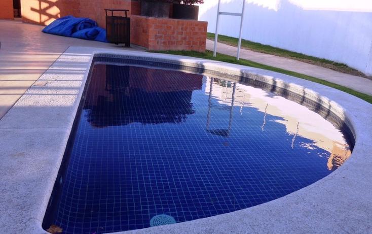 Foto de casa en venta en  , virreyes residencial, zapopan, jalisco, 1489555 No. 01
