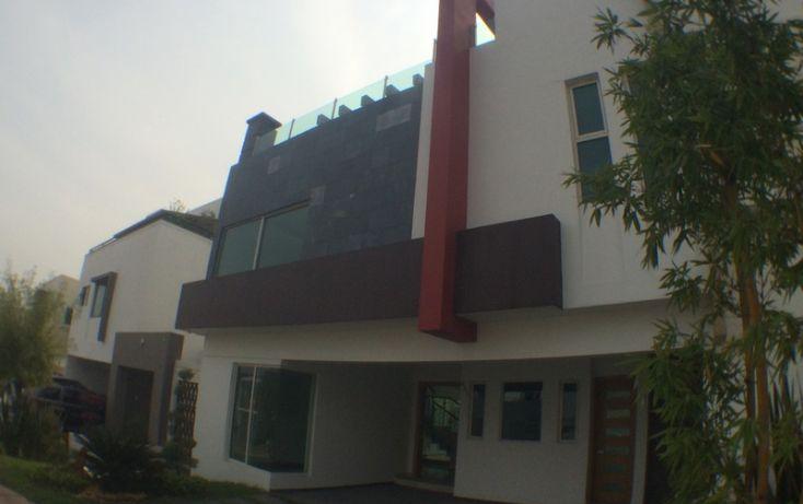 Foto de casa en venta en, virreyes residencial, zapopan, jalisco, 1489555 no 02