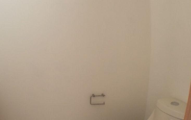 Foto de casa en venta en, virreyes residencial, zapopan, jalisco, 1489555 no 03