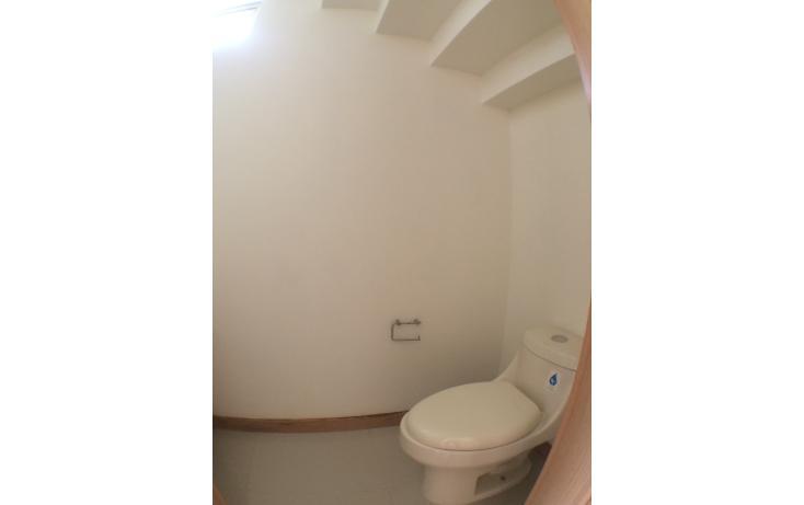 Foto de casa en venta en  , virreyes residencial, zapopan, jalisco, 1489555 No. 03