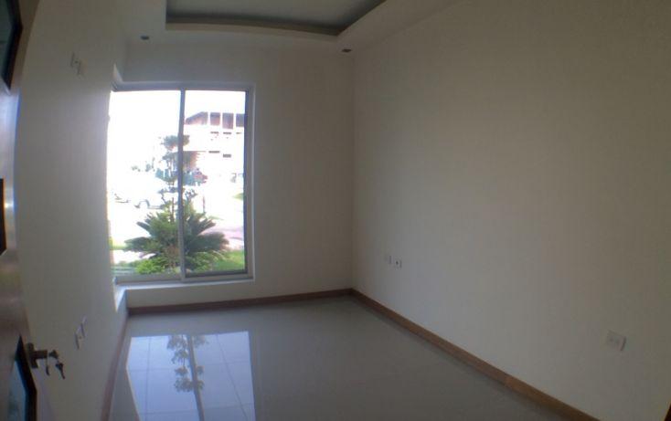 Foto de casa en venta en, virreyes residencial, zapopan, jalisco, 1489555 no 04