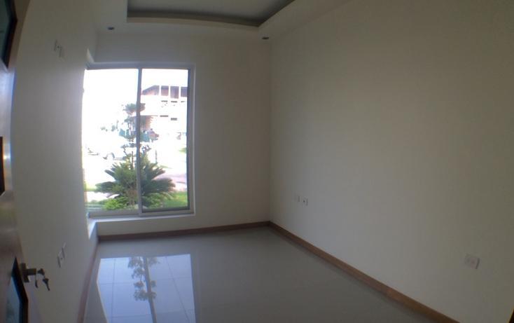 Foto de casa en venta en  , virreyes residencial, zapopan, jalisco, 1489555 No. 04