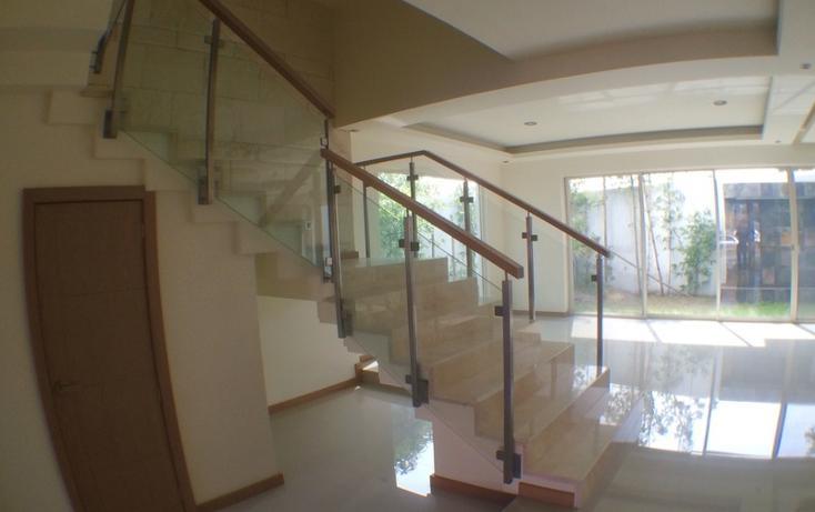 Foto de casa en venta en  , virreyes residencial, zapopan, jalisco, 1489555 No. 05